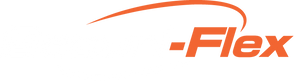 Securiflex Logo Orange White.png