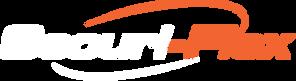Securiflex Logo Orange White.png