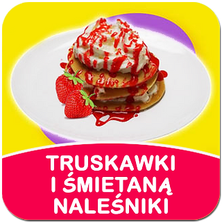 polish - square_pop_up - cook - strawber
