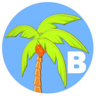 Beach - B.png