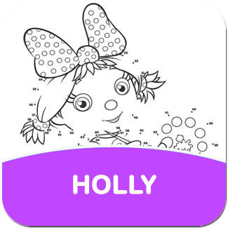 Square_Pop_Up - Join the Dots - Holly.pn