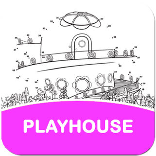 Square_Pop_Up - Join the Dots - Playhous