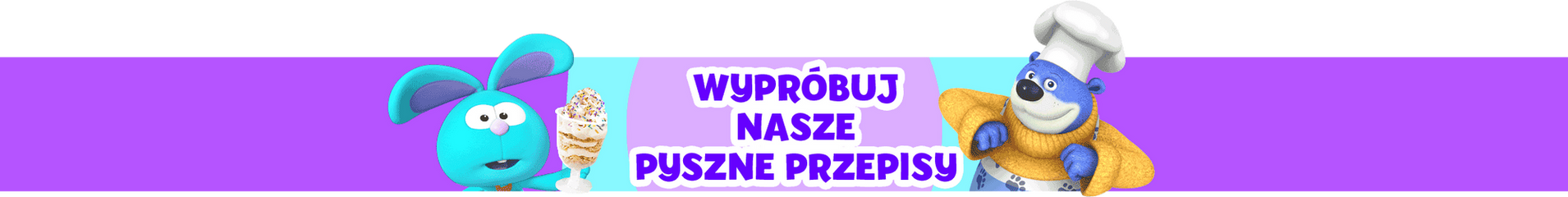 Polish - Try-Our-Tasty-Recipes-Banner.pn