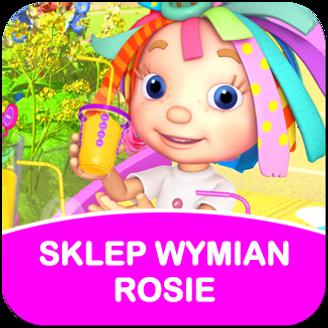 Square_Pop_Up - Videos - Video 8 - Polish - Rosie's Swap Shop.png