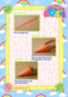 raggles carrot basket_page_5.jpg