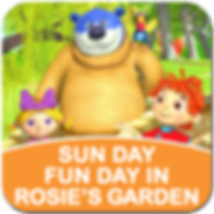 Square_Pop_Up - Jigsaw - Sun Day.png