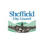 Sheffield City Council.jpg