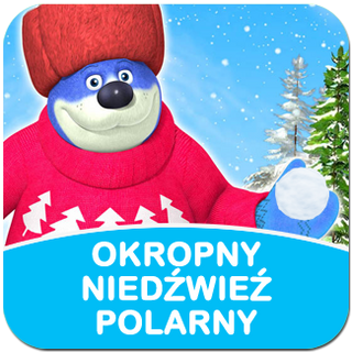 Polish - Square_Pop_Up - Read - The Abom