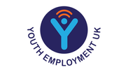Youth Employment UK.png