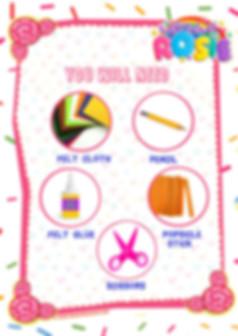 rosie's felt ice pop_page_2.jpg