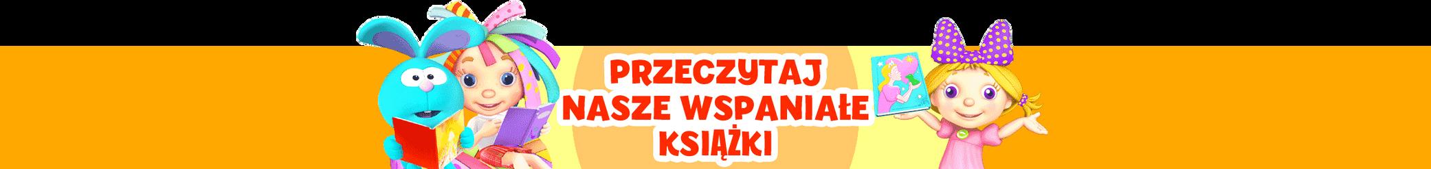 Polish - Read-Our-Brilliant-Books-Banner