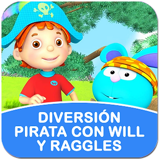spanish - square_pop_up - jigsaw - pirat