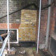 Facade Restoration Surrey