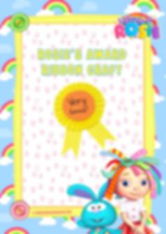 rosie's award ribbon craft_page_1.jpg
