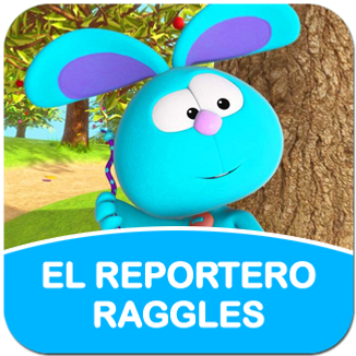 Square_Pop_Up - Videos - Video 1 - Spanish - Raggles The Reporter.png