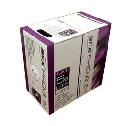 LSZH Box.jpg
