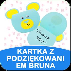 Polish - Square_Pop_Up - Crafts - Big Be