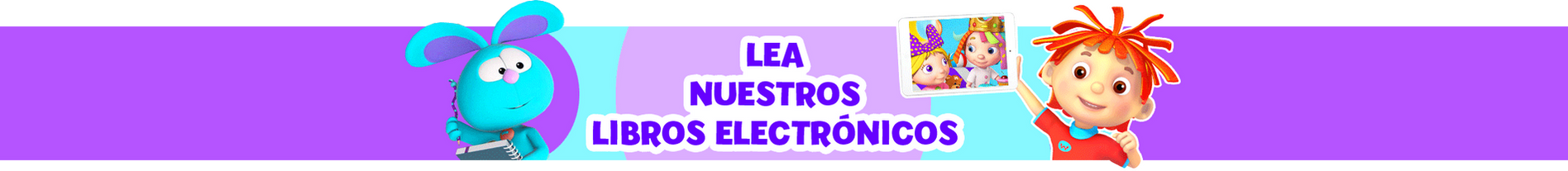 Spanish---Read-Our-eBooks---Banner.png