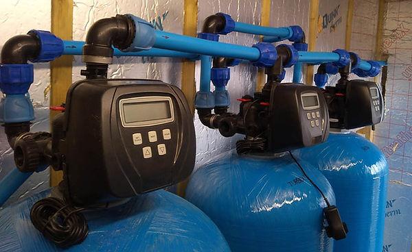 Filtration System Installation.jpg