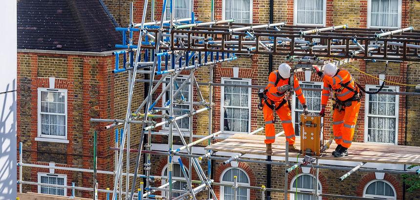 Health & Safety Advisory London