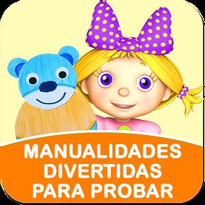 spanish - square_pop_up - make_crafts.pn