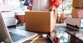 4 things to know about eFulfillment