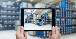 What is Inventory Management? And why does it matter to your business?