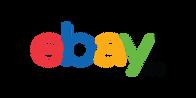 ebayCA