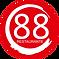 logo_mid_trans.png
