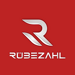 Ruebezahl_Nico_Morawa (1).png