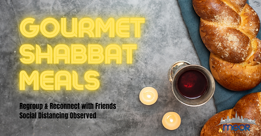 Shabbat Meals (1).png