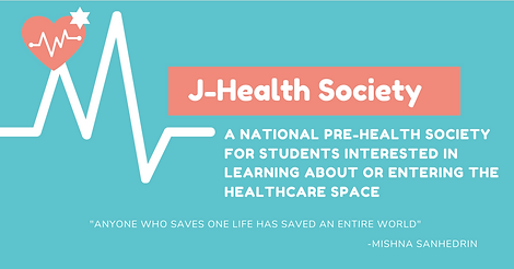 J-Health.png