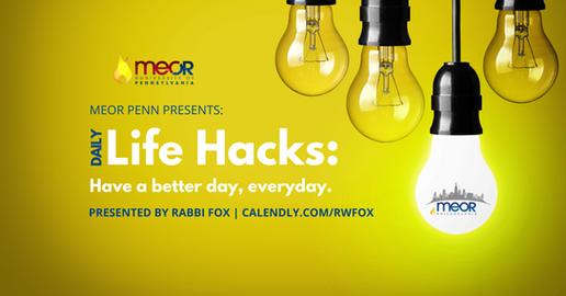 Life Hack (3).png