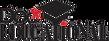 Educational-Logo-header.png