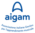 Logo AIGAM inserire corso Duina.png