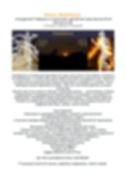 Medidanza.jpg