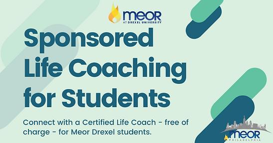 Drexel Life Coaching.png