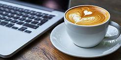 virtual+coffee+chat.jpg