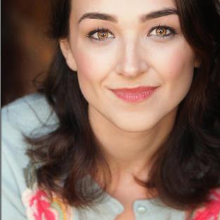 Maren Rosenberg
