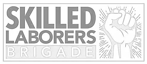 Skilled Laborers Brigade