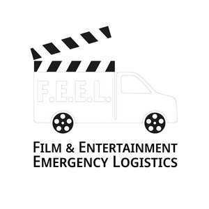 Film & Entertainment Emergency Logistics