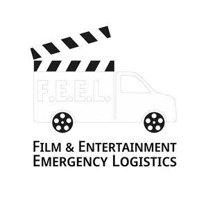 Film & Entertainment Emergency Logistics