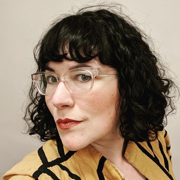 Kat Anderson