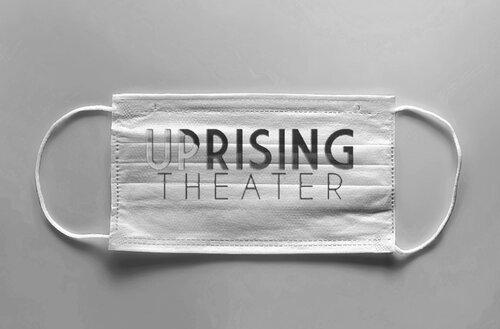 Uprising Theatre