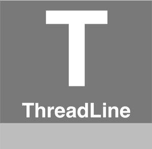 Threadline Studios