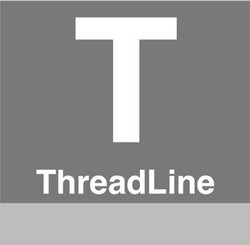 Threadline Studios