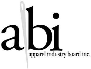 Apparel Industry Board, Inc