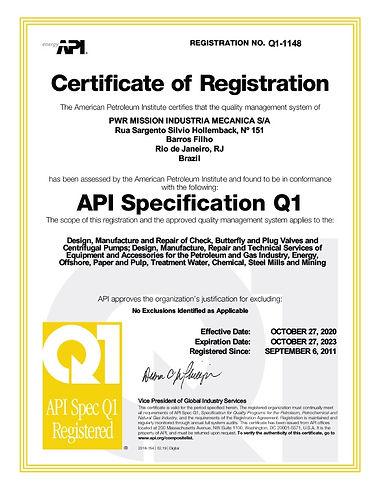 Certificado ISO 1148.jpg