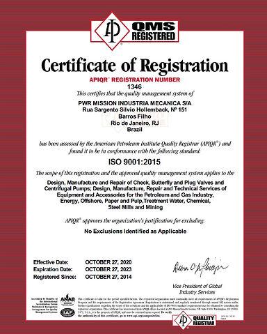 Certificado ISO 1346.jpg