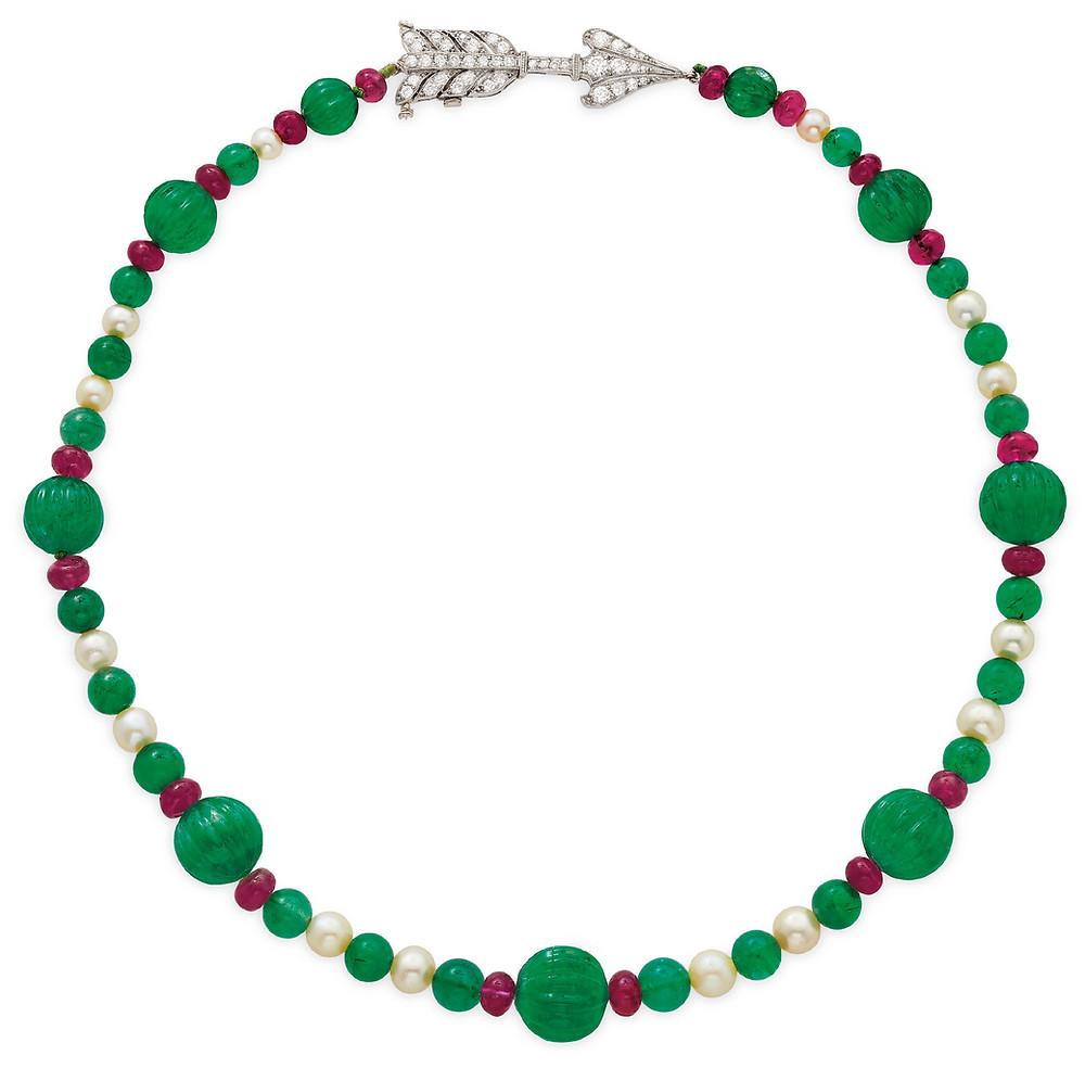 Personal Jewelry Shopper St. Louis